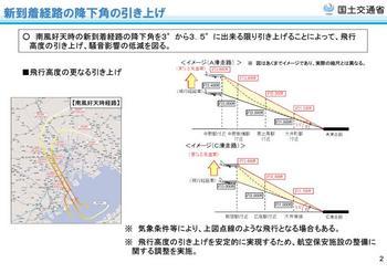 001302403羽田空港機能強化に向けた追加対策-3.jpg