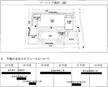 2015.06.15_大森四小.png